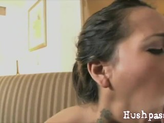 Opu Biswas Hot Photo Forced Fucked, Jap Porn Av Scene