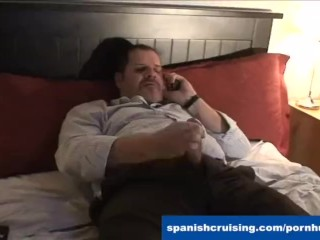 Upload softcore porn