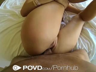tiener pussy buiten