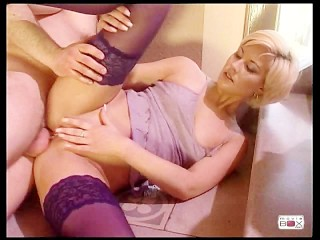 Top and bottom photo schluckende lust, scene 3 amateur blonde hardcore german