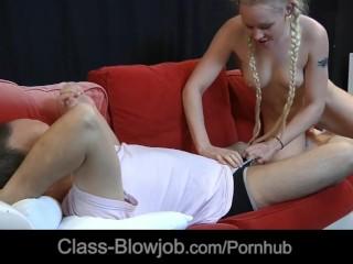 Movies Drama Porn Lolita Taylor Makes Very Tender Skillful Blowjob, Blonde Blowjob Pornstar Teen