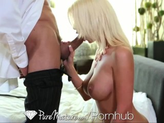 Katsuni Pornhub Fucking, Celexa Drug From Fucking North Peter Sex