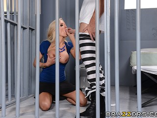 Extreme toy sex deep 002 congeal visit with nina elle - brazzers