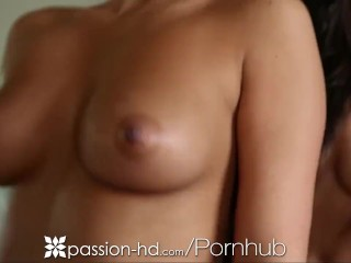 Juicy Butt Fuck, Lactating Teen Porn Fantasy