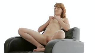 Marie Mccray And The Art Of Masturbation porno