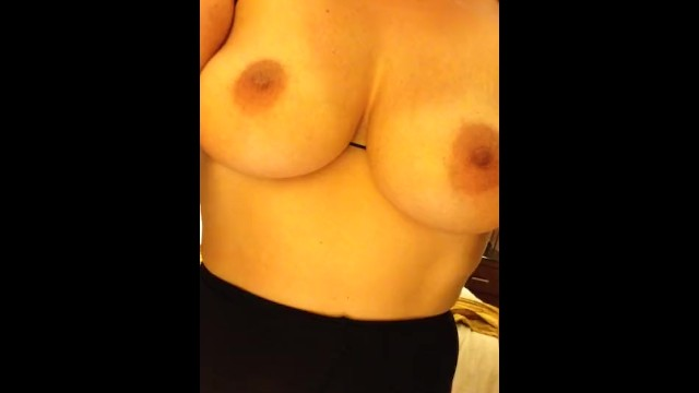 Gianna micheals boobs real - Worship my tittys