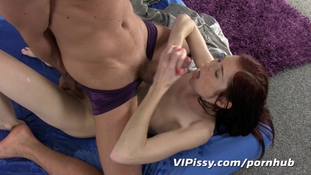 Gold seal for pee test shroom Hardcore hottie kattie gold showered with fresh pee