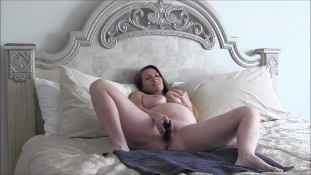 Single strip flourescent lights Single pregnant mom seduces neighbor