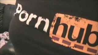 Amateur PornHub HI-Rez Video