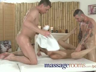 porno-video-gruppovuha-massazh-starih-zdorovogo