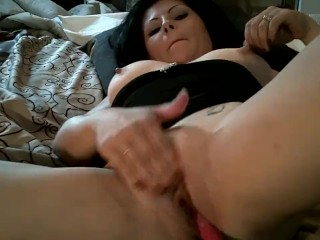 Spike nude videos lil mary gives me permission xmas2014 big cock lil mary petite point