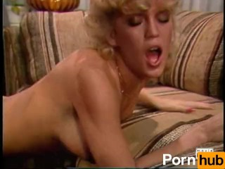 Strokin' To The Oldies: Amber Lynn, Scene 10
