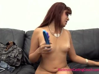 Acne Clearing Facial Assaulted & Bbw Porn Actresses Hd
