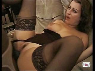 Shakeela sxe big omar s women s anal academy, scene 4 brunette fetish hardcore in