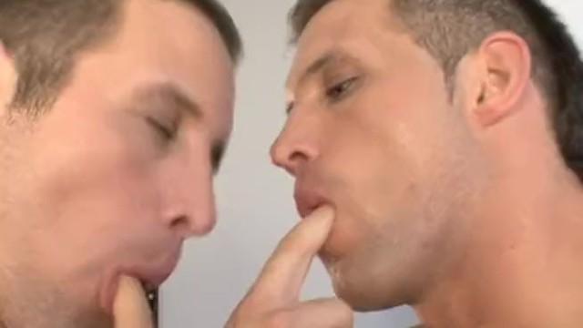 čierne Gay porno na Tumblr Gay Dick videá
