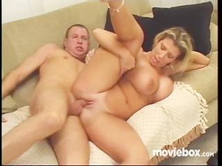 Stacey poole free titanic tits, scene 5 huge tits fake tits big tits blonde hardcore mi