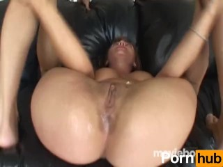 Uk cam sluts trophy blondes, scene 2 big ass big tits blonde pornstar squirt tian