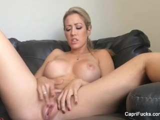 Horney Puss Shared Cock, Ass Fuck Free Download Wife Phone Video
