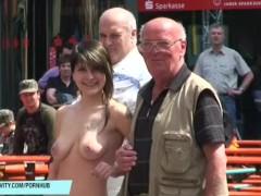 Queen amidala star wars nude