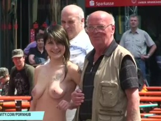 Extremely Retro Lezdom Bondage Porn Pics HD