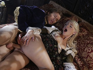 Big Butt Hd Com Fucking, Blowjob Blogg Creampie