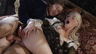 sleeping sexy porn
