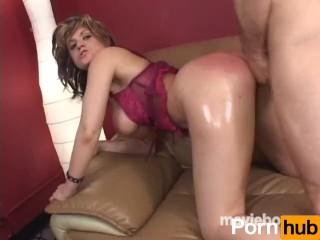 College sex mobile handful of ass, scene 4 natural tits blonde big ass big tits brunette