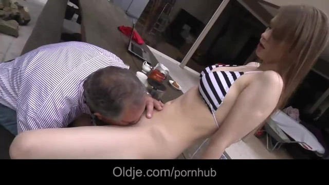 tamil amma magan fuck sex
