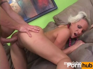 Nikki delano porn pictures and videos big booty white bitches 2, scene 6 big ass blonde hardcore tee