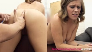 Ambush tinder creampie milf painal cream ass