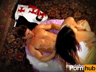 Www sex com live screw me bitch 1, scene 3 big tits brunette hardcore pornstar anal