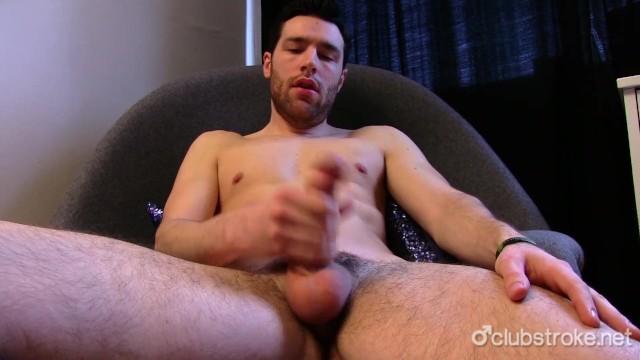 Nailed vids of porn star