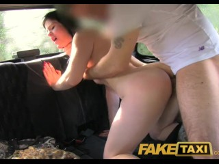 Donky Has Sex With Girl Fucking, Cum All Over Her Tit Sex