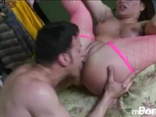 Teen frightened by huge cock tits ass, scene 2 german big ass curvy big tits brunette hardcore p
