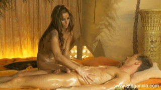 Indian collection erotic massages  massage natural