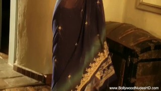 Impressive babe is really quite bollywood mom lover
