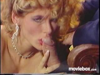 Kim kardashian and ray j having sex down dirty, scene 5 orgy brunette milf pornstar vintage ashley wel
