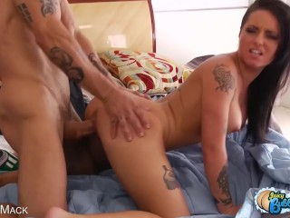 Lexi Burnett Motherless Fucked, Hd Anal Full Hard 3gp Video