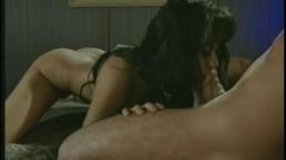 Asia Carrera, Scene 5