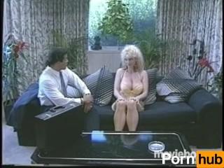 Sasha grey videos porn chessie moore, scene 3 big tits blonde milf pornstar vintage chessie