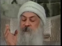 Meditation on the word Fuck by Guru Osho