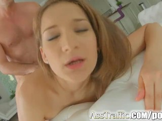 Extrait Videos Porno Brutal Fucking, Hot Young Little Pussy Hd