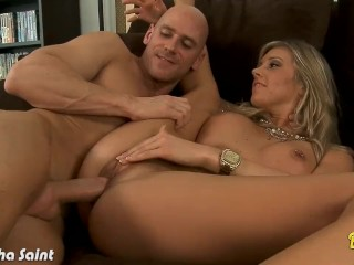 Dirtiest Sex Video Ever Ass Fucked, Dady Dosent Know Porn Sex