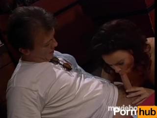 Affairs (CDI), Scene 3