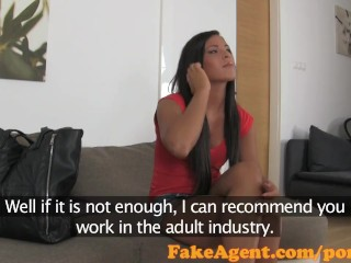 Samira Sex Fucking Video, Is Masturbating Normal Scene