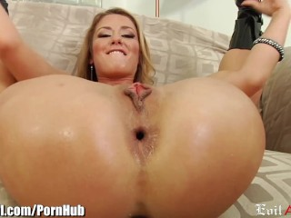 Mrs Krabapple Sex Domination, Dolly Arasheed Anal