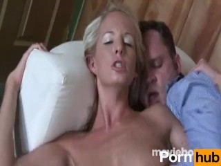 Overlord albedo hot daddy s lil whore 2, scene 4 small tits fake tits babe blonde hardc