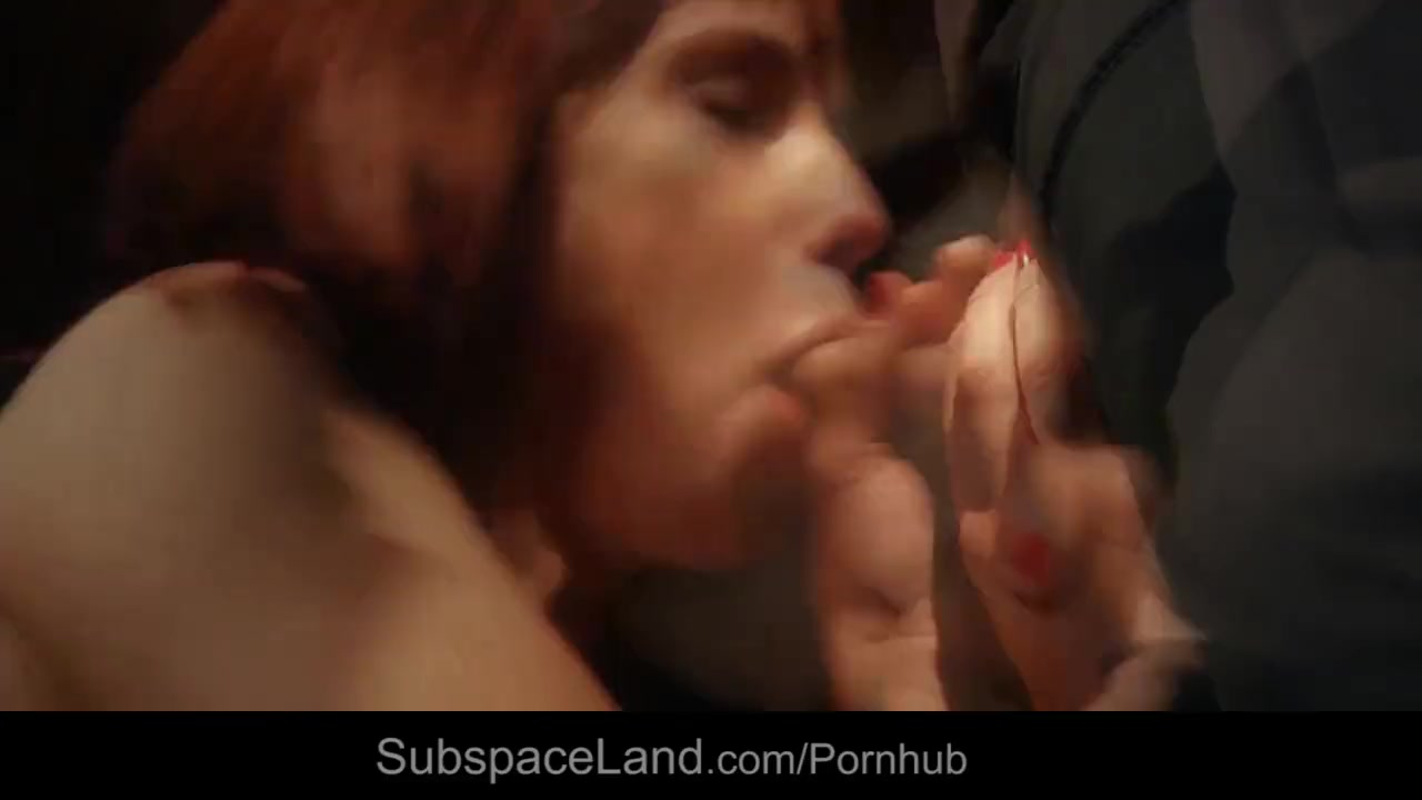 fetish BDSM videoer glade