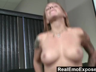 4tube dylan ryder shared cock, porn blowjob secretary scene