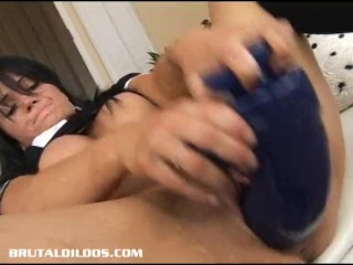 Young lassie in glasses gets fucked angel long gets ass fucked sclip pornstarnetwork com anal hardco